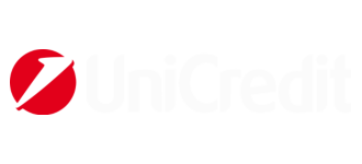 logo-unicredit